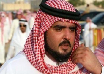 فرنسا.. بدء محاكمة أشخاص سطوا على موكب أمير سعودي
