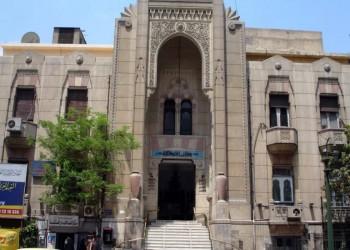 نزيف الأطباء مستمر.. وفاة وكيل لجنة الصحة بالشيوخ المصري بكورونا