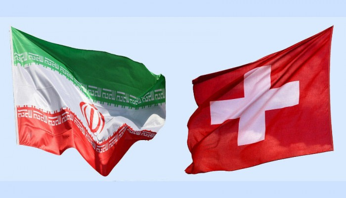 إيران تحقق في وفاة دبلوماسية سويسرية
