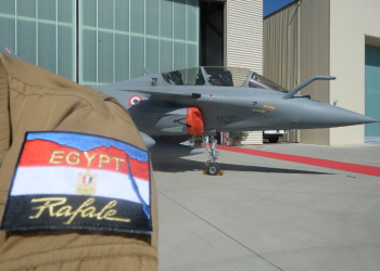 مسؤول فرنسي يكشف تفاصيل جديدة حول صفقة الرافال لمصر