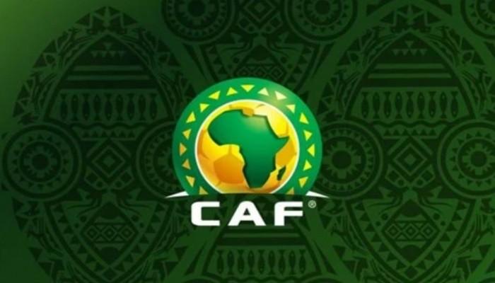 الكاف يعلن عن موعد مباراة السوبر الأفريقي