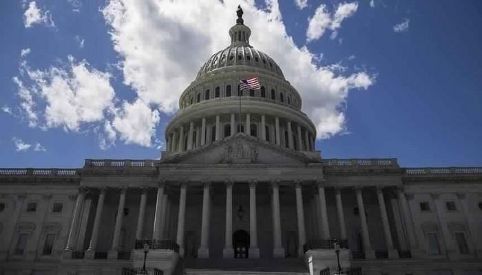 سيناتور أمريكي يؤكد دعم بلاده الانتقال الديمقراطي بالسودان