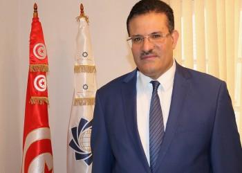 """وزير خارجية تونس الأسبق يهاجم الإمارات ويشيد بالفيلسوف """"هابرماس"""""""