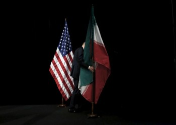 أمريكا تجدد نفيها إبرام صفقة تبادل سجناء مع إيران