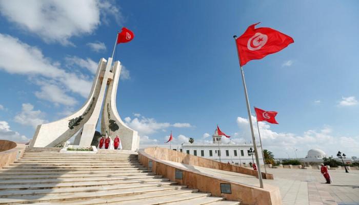 للحصول على قرض صندوق النقد.. تونس تخطط لإلغاء الدعم نهائيا