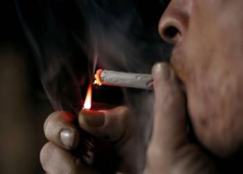 شركة مصرية تبيع أكثر من 50 مليار سيجارة في 9 أشهر