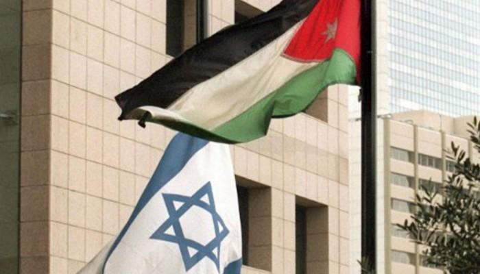 لتخفيف التوتر.. مسؤول أمني إسرائيلي كبير زار الأردن