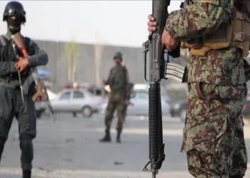 في إطار الانسحاب من أفغانستان.. البنتاجون يعلن وصول قاذفتين B52 إلى قطر