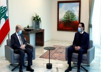 بعد تعثر طويل.. الحريري يدرس الاعتذار عن تشكيل الحكومة اللبنانية