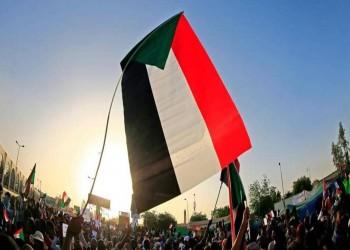 مشروع قانون للإرهاب يستهدف الجماعات والأحزاب الإسلامية السودانية