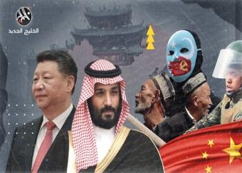 حينما ينتصر الغرب لمسلمي الإيغور ونحن نتفرج!