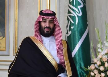 الأخبار اللبنانية: بن سلمان لا يكره الشيعة وقد يضحي بالتطبيع لأجل إيران