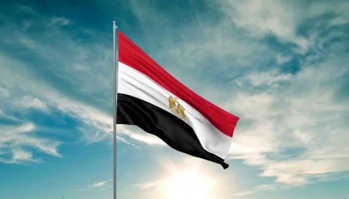 مصر: التوسع في تحلية مياه البحر ليس له علاقة بأزمة سد النهضة