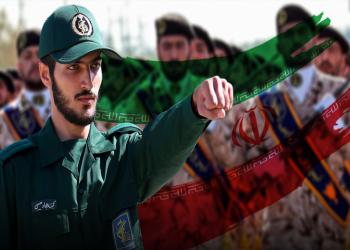 الحرس الثوري: سيكون مصير الإمارات كالسعودية إذا قرر الحوثيون ضربها