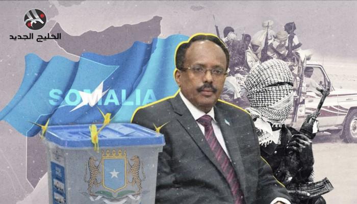 الصومال.. هل تضع الانتخابات حدا للاضطرابات السياسية المتواصلة؟
