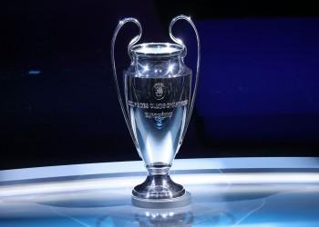 تقرير: ريال مدريد وبرشلونة ويوفنتوس وميلان قد يحرمون من دوري أبطال أوروبا