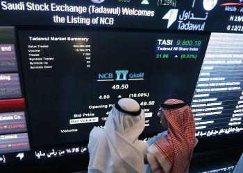 البورصة السعودية 2021.. أسباب البداية الاستثنائية
