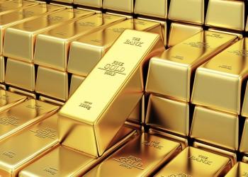 الذهب يصعد بدعم نزول عوائد السندات والأنظار على بيانات الوظائف الأمريكية
