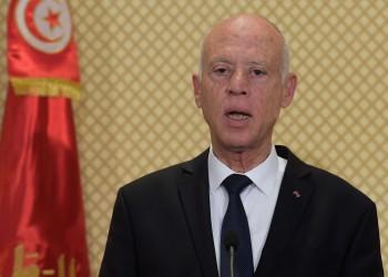 الرئيس التونسي يؤكد وجود آفاق واعدة للاستثمار والشراكة مع الكويت