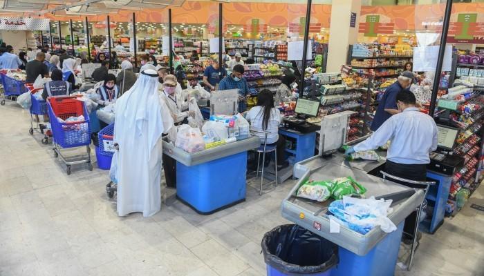 مصادر تستبعد فرض ضرائب جديدة في الكويت
