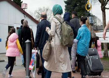 الغارديان: أوروبا طردت 40 ألف طالب لجوء منذ ظهور كورونا