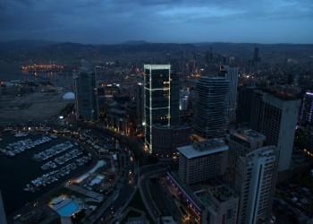 لبنان يواجه شبح العتمة اعتبارا من 15 مايو