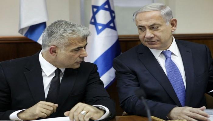 ستراتفور: الشلل السياسي يفاقم الاضطرابات الاجتماعية والهيكلية في إسرائيل