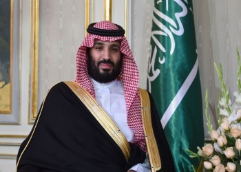 لجمعيات خيرية وسداد ديون سجناء.. بن سلمان يوجه بصرف 100 مليون ريال من نفقته