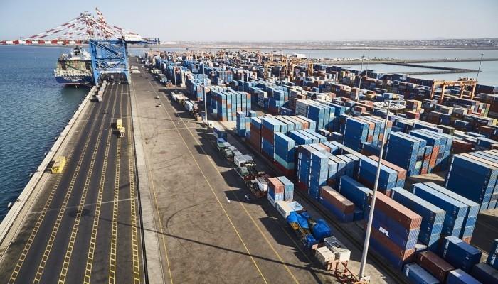 باستثمارات تبلغ مليار دولار.. موانئ دبي توقع اتفاقا مع إثيوبيا لإقامة ممر تجارة مع الصومال