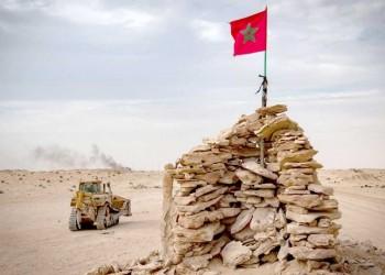 بسبب الصحراء.. المغرب يتهم ألمانيا بمعاداته ويستدعي سفيرته من برلين