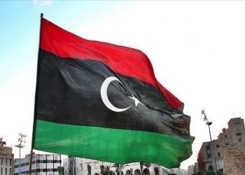 خلفا لعماد الطرابلسي.. الرئاسي الليبي يكلف حسين العائب بمهام رئيس المخابرات