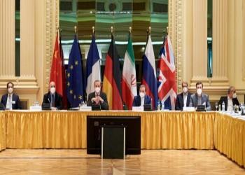 الخارجية الأمريكية: التفاهم بشأن العودة للاتفاق النووي ممكن خلال أسابيع