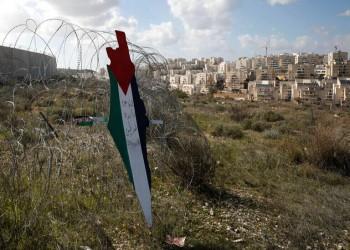 5 دول أوروبية تحث إسرائيل على وقف بناء مستوطنات جديدة بالضفة