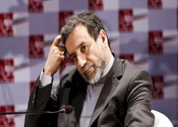 كبير مفاوضي إيران: طريق العودة للاتفاق النووي طويل.. والوقت ليس أولوية