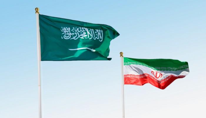 مسؤول سعودي يستبعد حدوث اختراق سريع في المفاوضات مع إيران