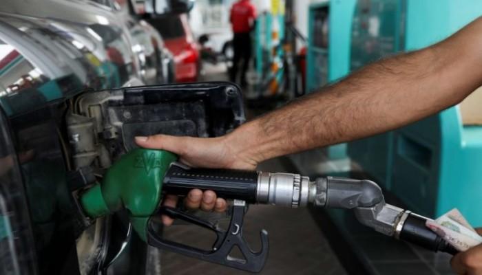 خلال مايو.. أرامكو تخفض أسعار البنزين لأكثر من النصف