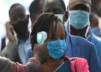 نقص اللقاح.. الصحة العالمية تحذر من موجة جديدة لكورونا في إفريقيا