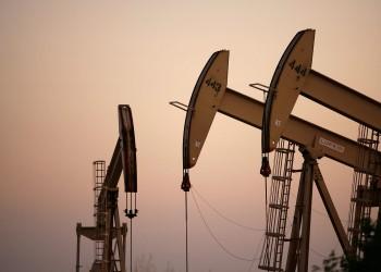 أسعار النفط تصعد بدعم بيانات اقتصادية صينية وأمريكية