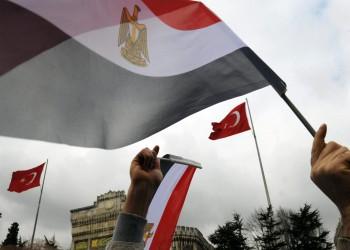 لماذا اختارت تركيا وزير دفاعها السابق رئيسا للجنة الصداقة مع مصر؟