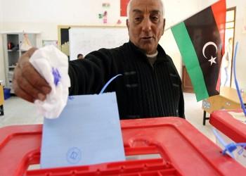 5 دول غربية تدعو ليبيا لإجراء الانتخابات في موعدها