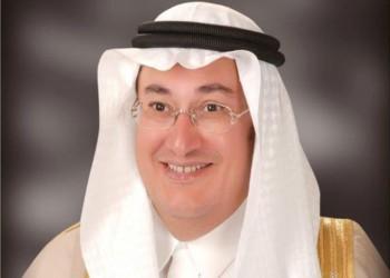 السعودية لا تنفي محادثاتها مع سوريا وتعتبر ما نشر غير دقيق