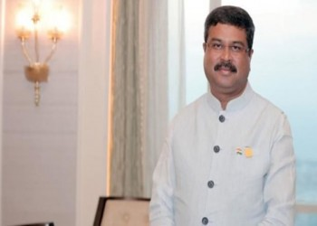 وزير النفط الهندي يشكر الإمارات والسعودية وقطر على عروض الأكسجين الطبي