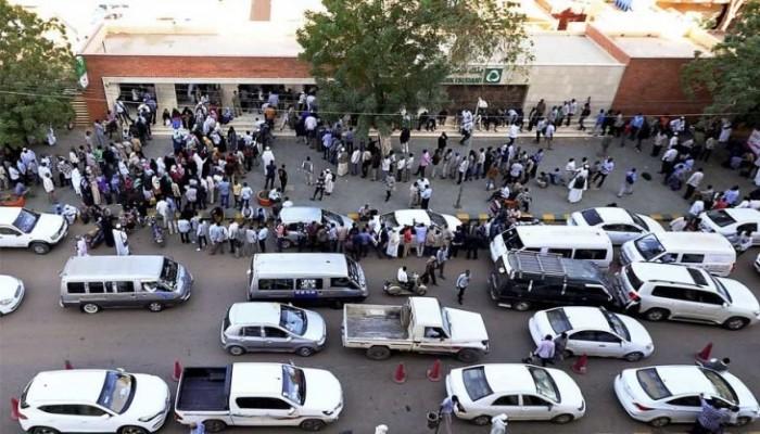 اقترب من خفض ديونه.. السودان يجتاز المرحلة الثانية من مراجعة صندوق النقد