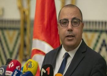 حظر شامل في تونس وتحذير من انهيار المنظومة الصحية