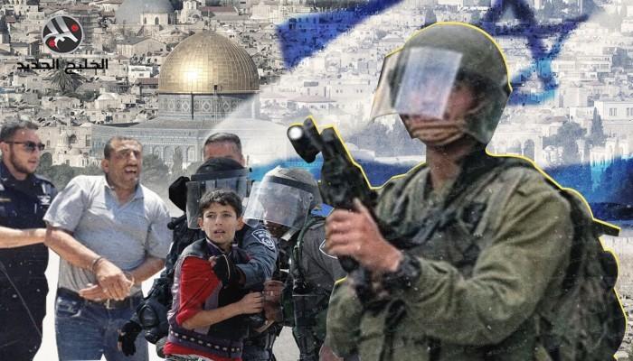 القدس تشتعل.. فلسطين على أعتاب مرحلة جديدة من العنصرية الإسرائيلية