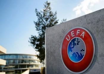 الاتحاد الأوروبي يصعد مع ريال وبرشلونة ويوفنتوس.. ويكتفي بتغريم منسحبي السوبر ليج