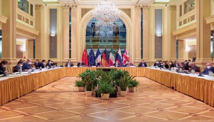 مفاوضات فيينا.. أمريكا مستعدة لرفع الكثير من العقوبات وإيران تريد المزيد