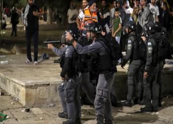 فورين بوليسي: سياسات أمريكا تعزز التطرف الإسرائيلي في القدس