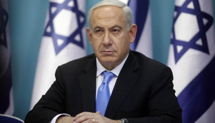 محللون إسرائيليون: نتنياهو يشعل القدس لخدمة مصالحه السياسية