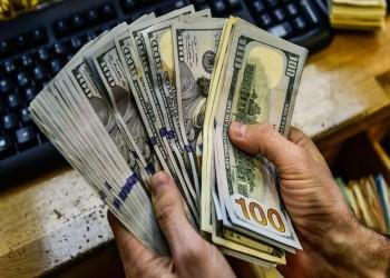 منها مصر والأردن.. كورونا تسبب بخسارة 35% من النقد الأجنبي في 5 دول عربية